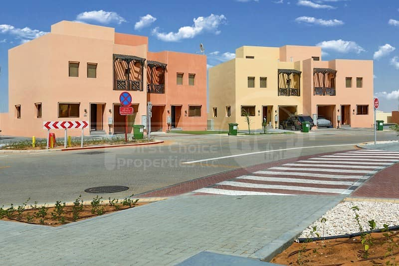 20 Good Buy! Own a Property in Hydra Village!