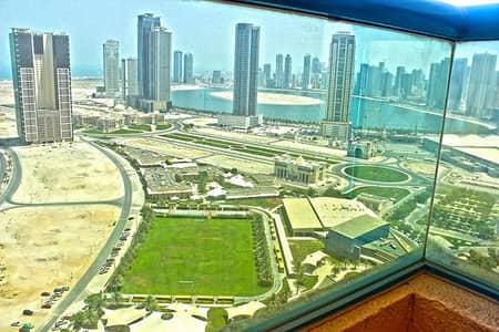 ارض سكنية  للبيع في الممزر، دبي - ارض سكنية في الممزر 4142000 درهم - 4171317