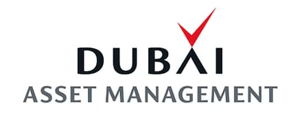 Dubai Asset Management LLC