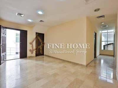 Commercial 6 Villas Compound Khalifa City