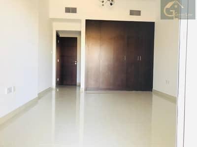شقة 1 غرفة نوم للبيع في دائرة قرية جميرا JVC، دبي - Distress Deal | 1 Bedroom With Huge Size Balcony | Semi Closed Kitchen | JVC