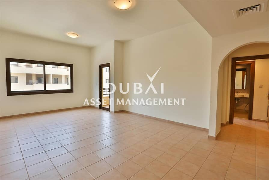 2BR luxury apartment at Ghoroob | Pay 1 month and move in! Other attractive offers available!