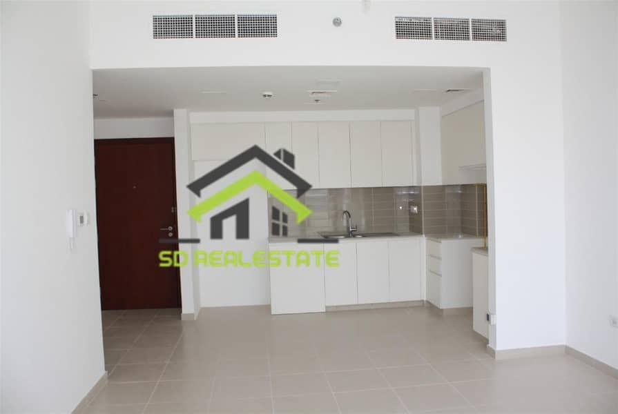 2 Beautiful 2BR Apartment in Safi Townsquare