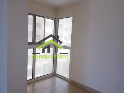 3 Bedroom Flat for Rent in Dubai Production City (IMPZ), Dubai - Good Deal  3BR in Centrium 1 with  Maid's Room