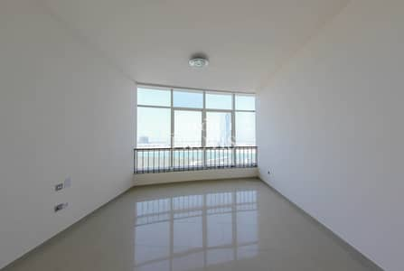 26b2e5dbde48c 2 Bedroom Apartment for Sale in Al Reem Island, Abu Dhabi - This property is