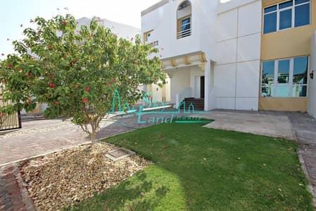 3 Bedroom Villa for Rent in Umm Suqeim, Dubai - REFURBISHED 3BR+MAIDS SEMI DETACHED VILLA WITH GARDEN IN UMM SUQEIM 1