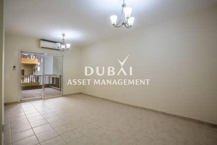 2 Bedroom Apartment for Rent in Al Quoz, Dubai - New Prices