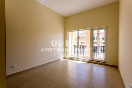 فیلا 2 غرفة نوم للايجار في دبي لاند، دبي - Spacious 2 bed Villa | Nice View