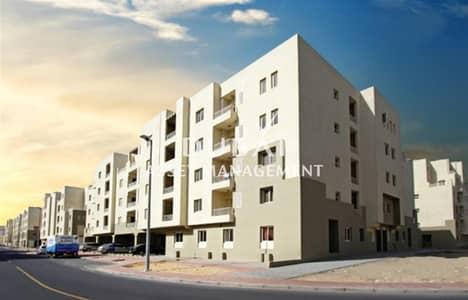 Studio for Rent in Al Quoz, Dubai - New Prices