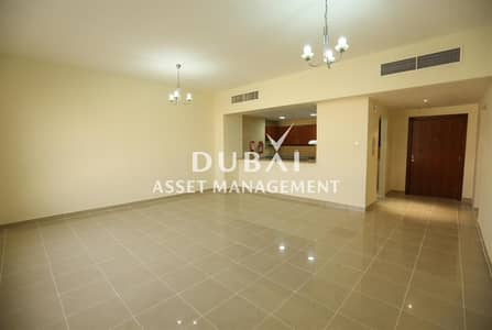 1 Bedroom Apartment for Rent in Al Quoz, Dubai - New Prices