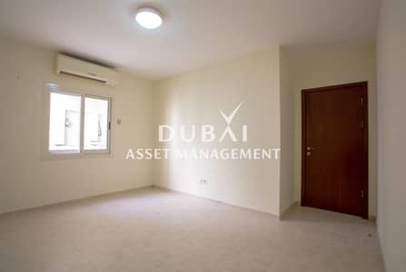 2 Bedroom Flat for Rent in Al Quoz, Dubai - New Prices!2Bed For Staff Accommodation|0% Agency Fee|Pay 12 Cheques|Free 1 Month Rent