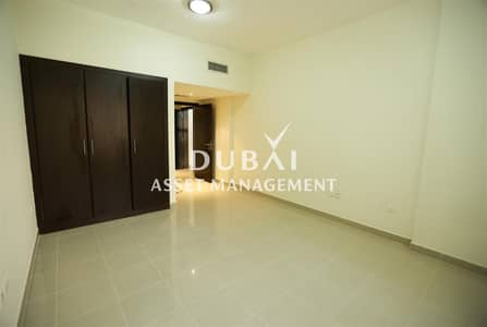 2 Bedroom Flat for Rent in Al Quoz, Dubai - New Prices