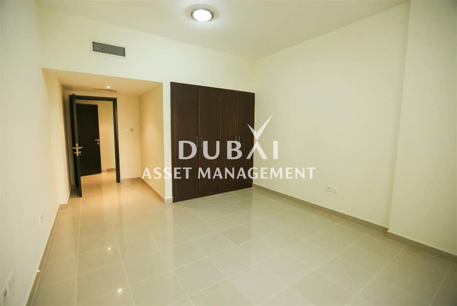 2  Amazing Deals!No Commission|Pay Monthly|Free 1 Month Rent|2BR For Rent in Al Khail Gate