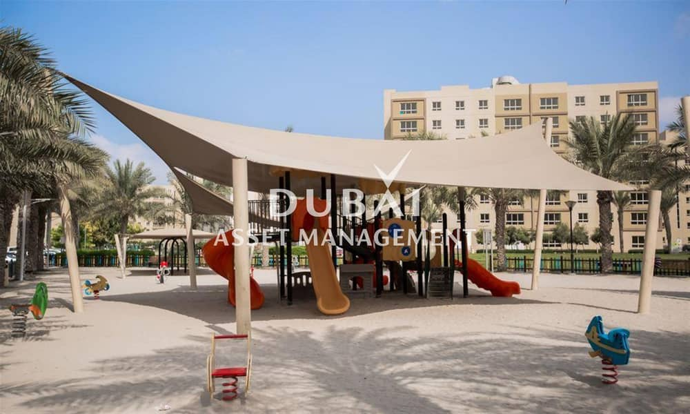 10  Amazing Deals!No Commission|Pay Monthly|Free 1 Month Rent|2BR For Rent in Al Khail Gate