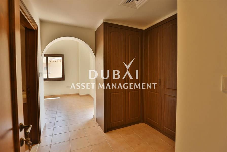 2 2BR apartment at Ghoroob | Pay 1 month and move in! Other attractive offers available!