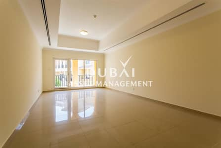 Luxurious 3 BR Apartment | Free Maintenance
