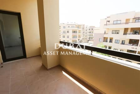 شقة 3 غرف نوم للايجار في مردف، دبي - 3BR apartment at Ghoroob | Pay 1 month and move in! Other attractive offers available!