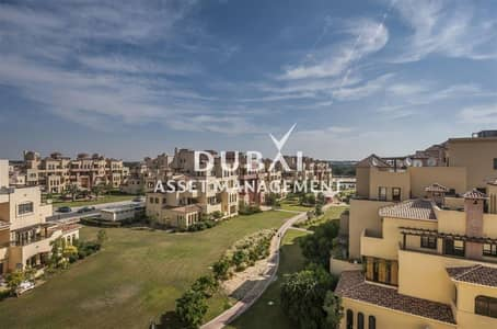 2 Bedroom Apartment for Rent in Mirdif, Dubai - 2BR apartment in Shorooq community | Pay 1 month and move in!