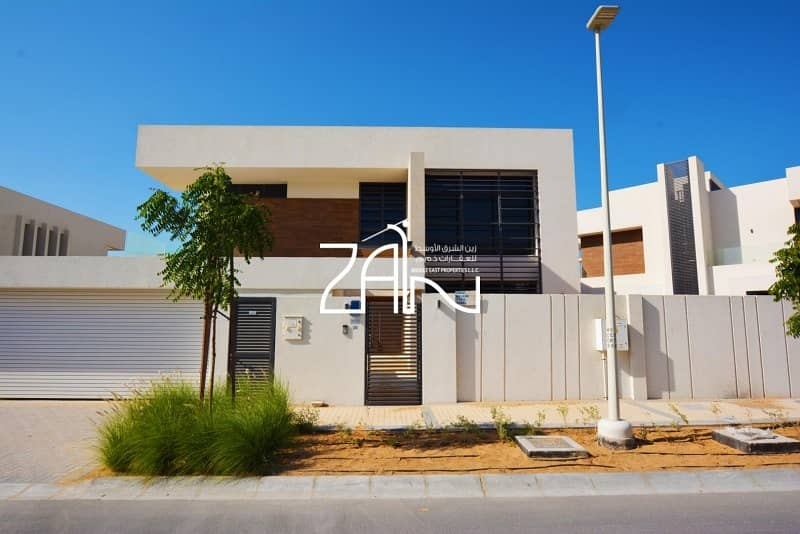 1 Original Price 4+M Villa T2 in Great Location
