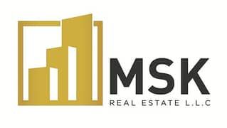 M S K Real Estate Brokers L. L. C