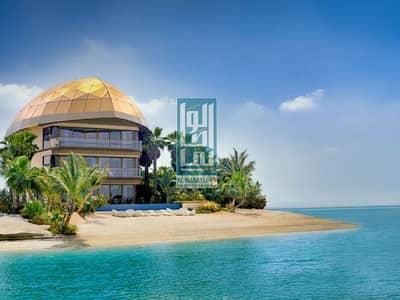 فیلا 7 غرفة نوم للبيع في جزر العالم، دبي - PALACE  FULL FURNISHED BY BENTLEY |  SEA VIEW.