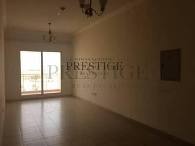 1 Bedroom Apartment for Rent in Liwan, Dubai - Mazaya 12Q Point | 1BR Apt  | Unfurnished
