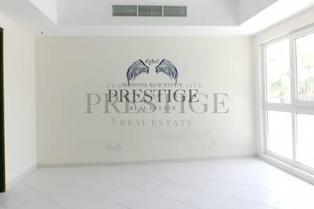 فیلا 2 غرفة نوم للايجار في مدينة دبي للإعلام، دبي - Spacious      Great Location      Vacant