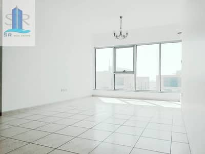 فلیٹ 2 غرفة نوم للايجار في دبي لاند، دبي - 2BED ROOM  FOR RENT READY TO MOVE