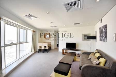شقة 2 غرفة نوم للبيع في مدينة دبي الرياضية، دبي - Sports City I 2 Bed I Furnished