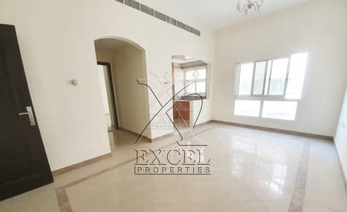 2 Bedroom Flat for Rent in Al Barsha, Dubai - Amazing and affordable Ready to move in 2 Bedroom apt in al barsha 1