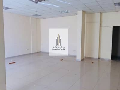 Shop for Rent in International City, Dubai - Business location shop available in England cluster