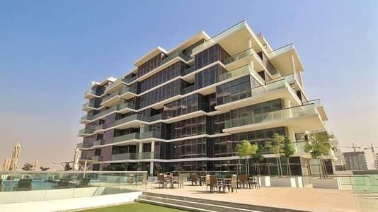 Studio for Rent in DAMAC Hills (Akoya by DAMAC), Dubai - Golf Panorama B Spacious Studio In Damac Hills