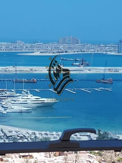Luxurious 2 bdr apartment | Grest location | Dubai Marina