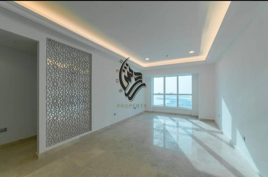 2 Luxurious 2 bdr apartment | Grest location | Dubai Marina