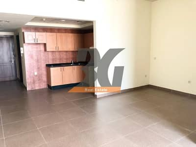 Studio for Rent in Business Bay, Dubai - Beautiful Large Studio In Hamilton Residency