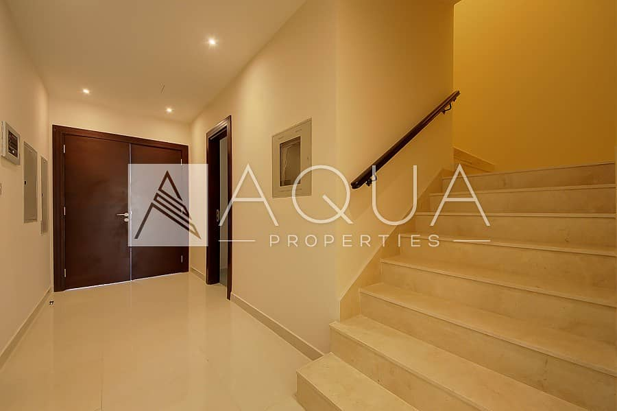 2 Brand New 4 Bed Townhouse Perfect Finish