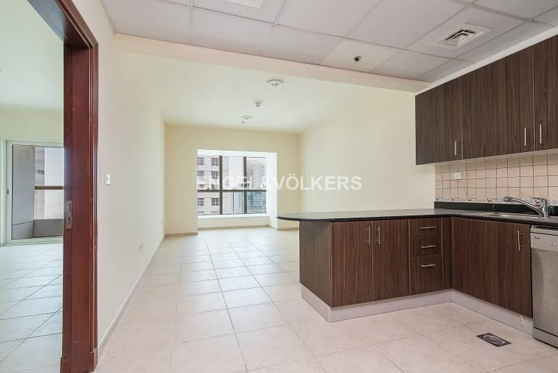2 Best Price Quality Building Close to Tram