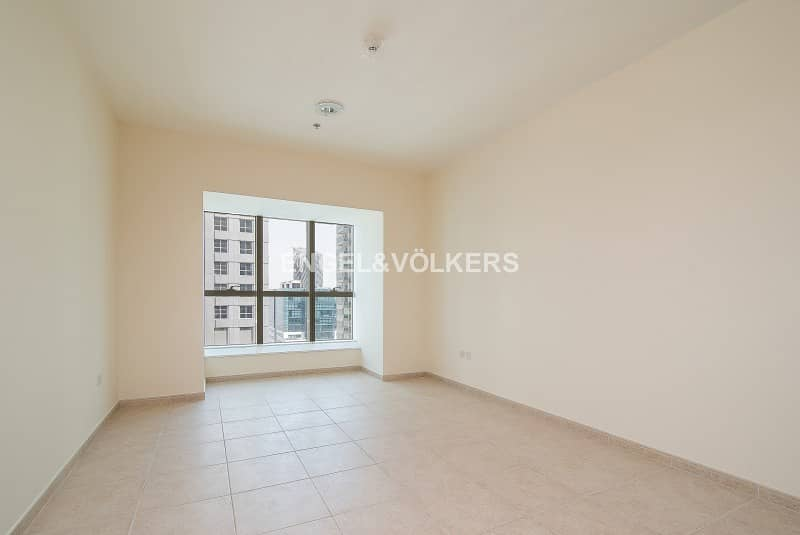 Best Price Quality Building Close to Tram