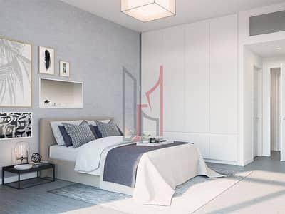 فلیٹ 1 غرفة نوم للبيع في دائرة قرية جميرا JVC، دبي - 1BR  Apt  40/60 Payment Plan High ROI