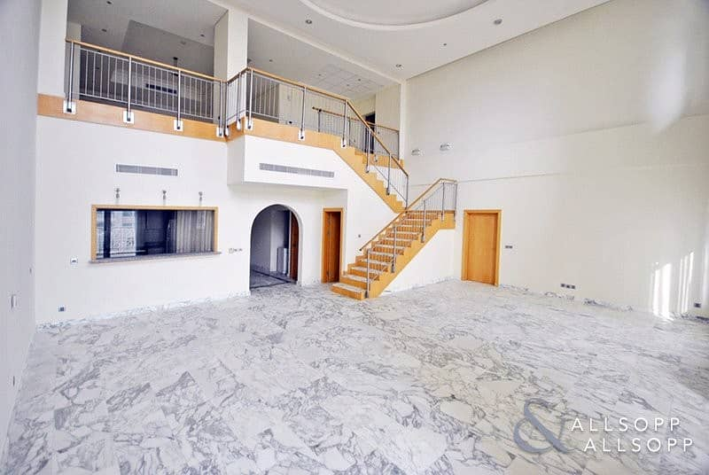 New to Market   Four Bedrooms   Penthouse