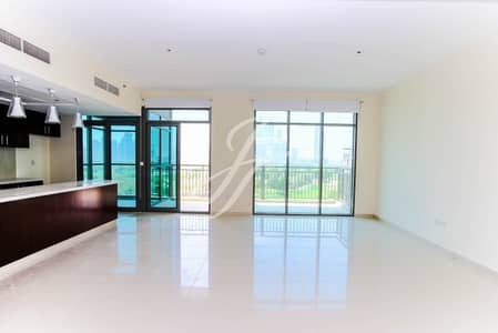 3 Bedroom Flat for Rent in The Views, Dubai - Exclusive | Golf Course View | 3 Bed Duplex