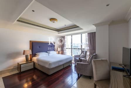 Fully Furnished   Free Wi-Fi  Limited Availability
