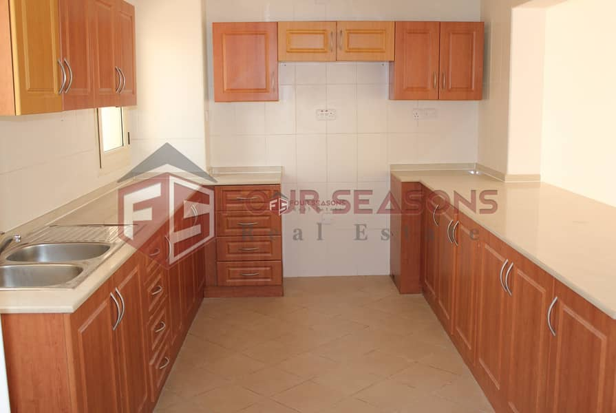 2 Best Price 3BR Townhouse  Golf & Lagoon View