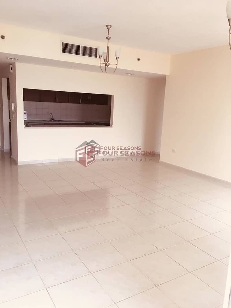 10 FOR SALE 2 BR Apartment Lagoon View Mina A Arab