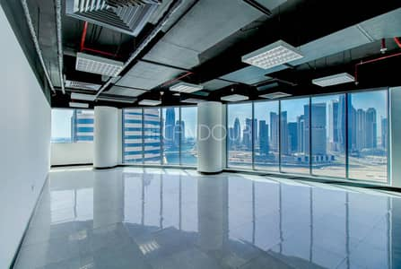 Offices for Rent in Business Tower - Rent Workspace in