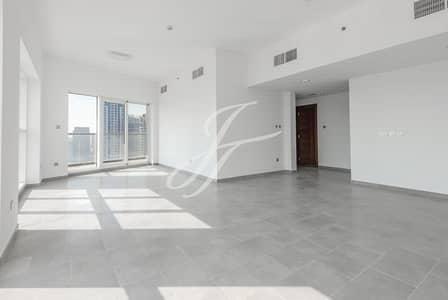 شقة 3 غرفة نوم للايجار في دبي مارينا، دبي - Best Layout | Marina View | Chiller Free