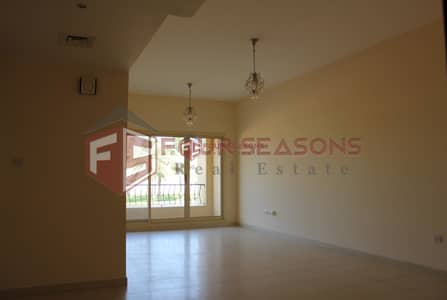 Best Price1Bed Room Golf apartment Golf View
