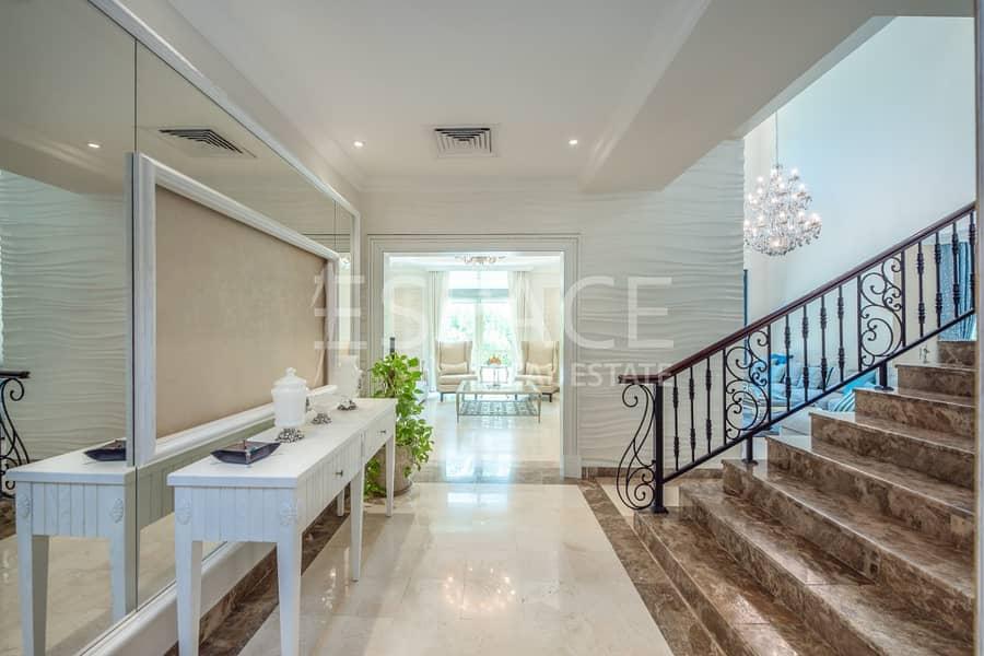 2 Costa De Sol   Corner Villa   4 Bedroom