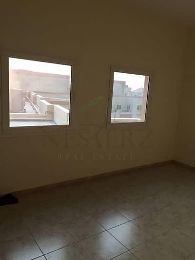 فلیٹ 1 غرفة نوم للايجار في مثلث قرية الجميرا (JVT)، دبي - Imperial Residence-1 Bed for rent @ 45k.