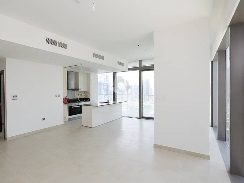 High quality 2 bedroom apartment for rent